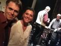 Felan 2011-10-15 - Kvällens värdar; Benny och Lina