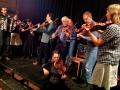 felan-folkmusik-allspel-20120114a