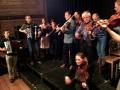 felan-folkmusik-allspel-20120114b