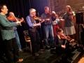 felan-folkmusik-allspel-20120114c