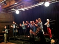 felan-folkmusik-allspel-20120114e
