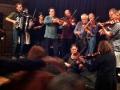 felan-folkmusik-allspel-20120114g