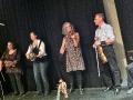 WestMannaFolk - Felan 2011-10-15